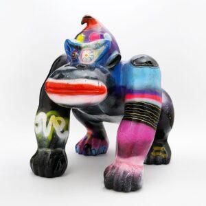 Gorille DONOMIQ